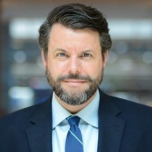 Charles Duhigg